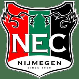 NEC Nijmegen icon