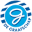 De Graafschap icon