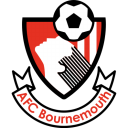 AFC-Bournemouth icon