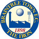 Braintree Town icon