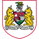 Bristol-City icon