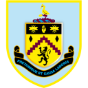 Burnley FC icon