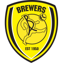 Burton Albion icon