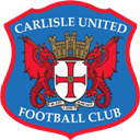 Carlisle United icon