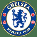 Chelsea FC icon