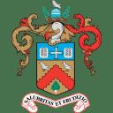 Cheltenham Town icon