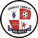 Crawley Town icon