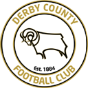 Derby County icon