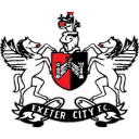 Exeter City icon