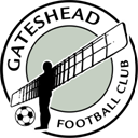 Gateshead FC icon