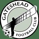 Gateshead FC icon