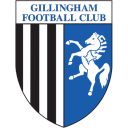 Gillingham FC icon