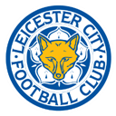 Leicester City icon