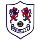 Millwall FC icon