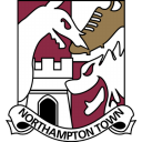 Northampton-Town icon