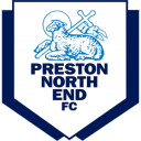 Preston North End icon