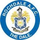 Rochdale AFC icon