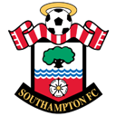 Southampton-FC icon