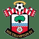 Southampton FC icon