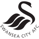 Swansea City icon