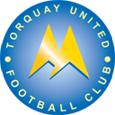 Torquay United icon