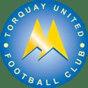 Torquay-United icon