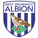 West Bromwich Albion icon