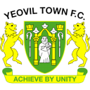 Yeovil Town icon