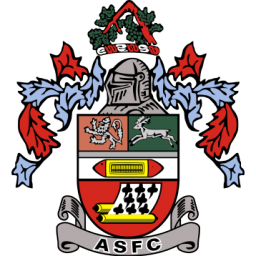 Accrington Stanley icon