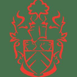 Alfreton Town icon