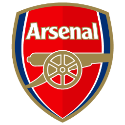 Apuestas Jornada 1 Arsenal-FC-icon