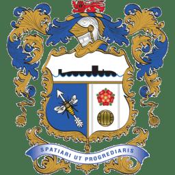 Barrow AFC icon