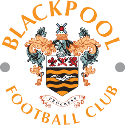 Blackpool FC icon