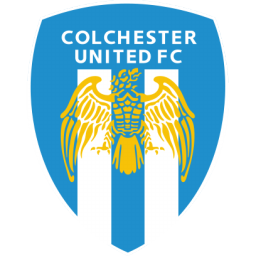 Image result for COLCHESTER FC ICON