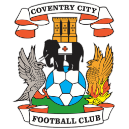Image result for FC COVENTRY ICON