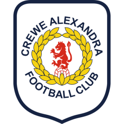 Image result for CREWE png
