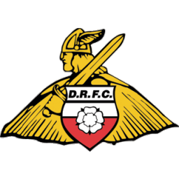 Doncaster Rovers icon