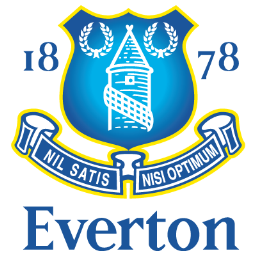 Everton-FC-icon.png