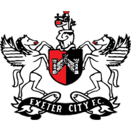 Image result for exeter PNG