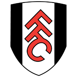 Fulham FC icon