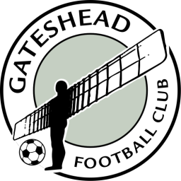 Image result for GATESHEAD PNG