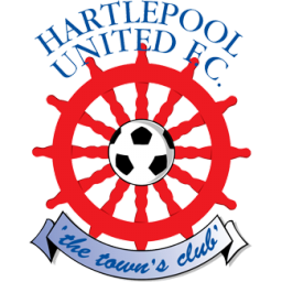 Image result for hartlepool png