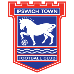 Ipswich-Town-icon.png