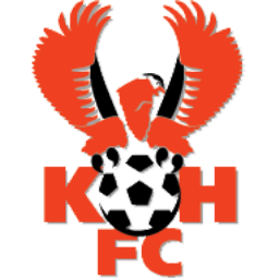 Kidderminster Harriers icon