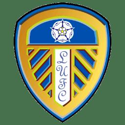 Leeds United icon