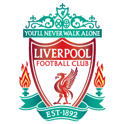 Liverpool-FC-icon.png