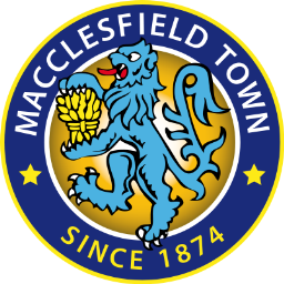 Image result for FC MACCLESFIELD ICON