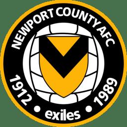 Newport County icon