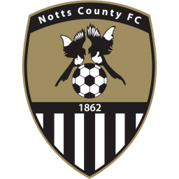 Notts County icon