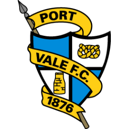 Port Vale icon